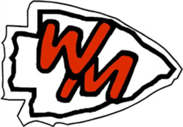 West Montgomery High School