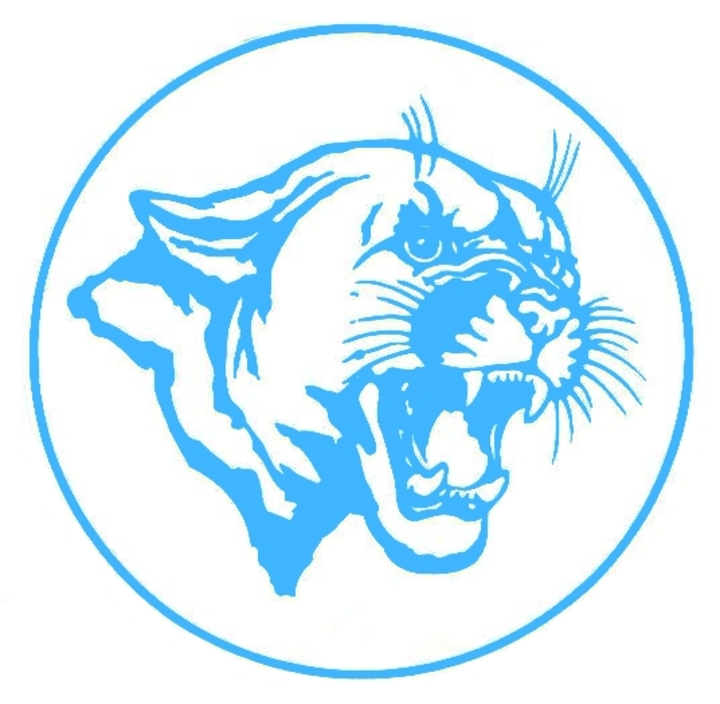 Southwest Edgecombe High School mascot