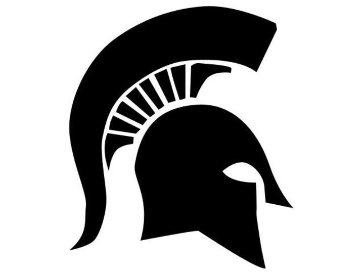 West Brunswick High School mascot