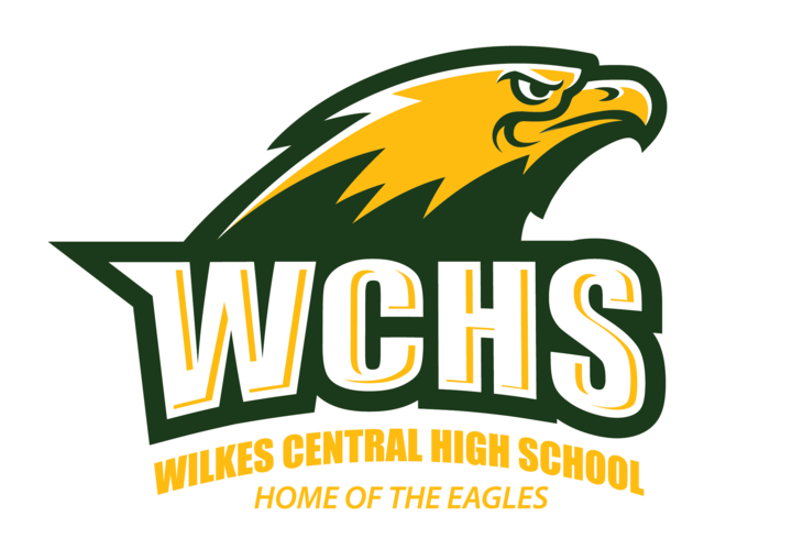 Wilkes Central High School mascot
