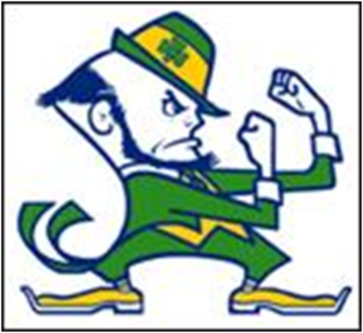 Ottawa Fighting Irish