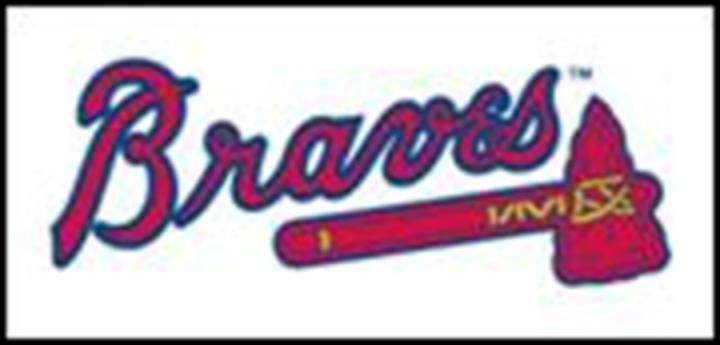 Ottawa Braves