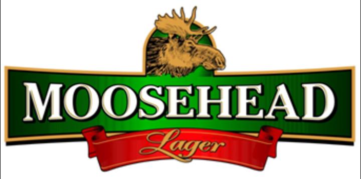 Acadiens Moosehead