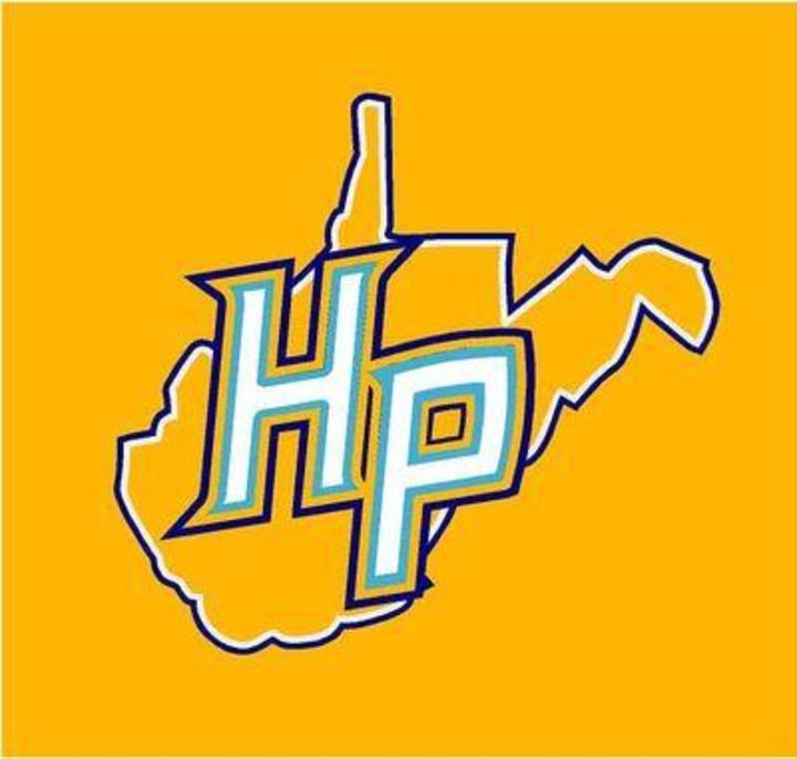 Huntington St Joseph Prep mascot
