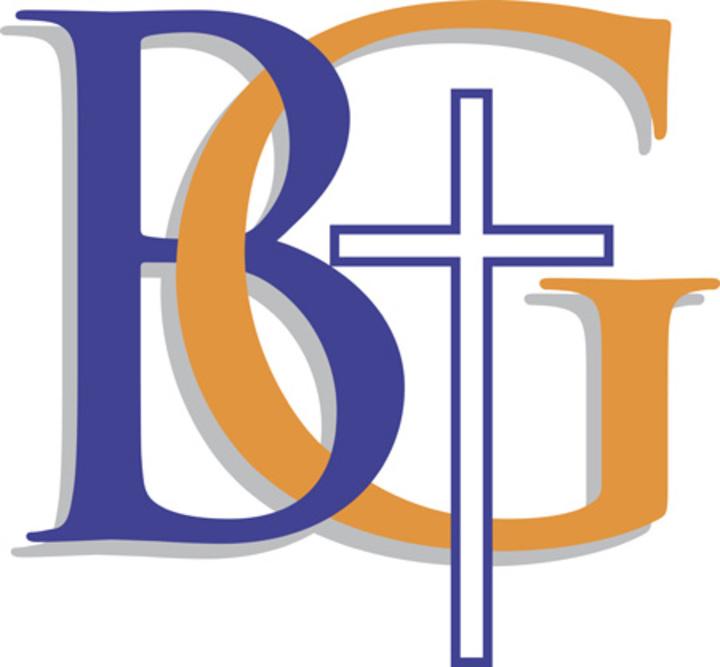 Bishop Gorman High School