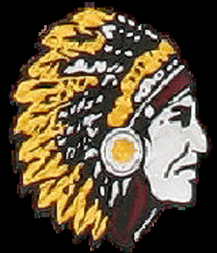 South Stokes High School mascot