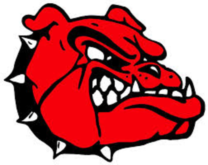 Crown Point High School mascot