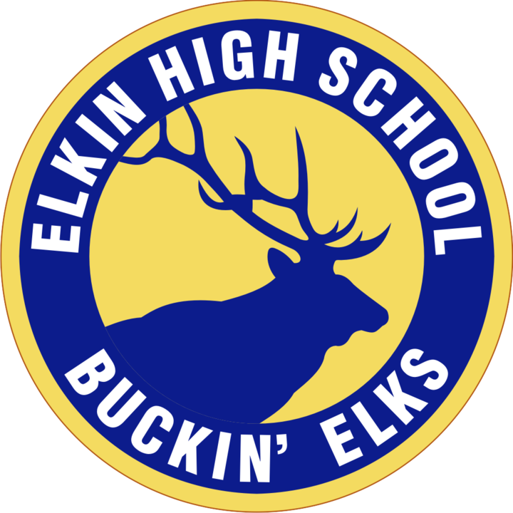 Elkin High School