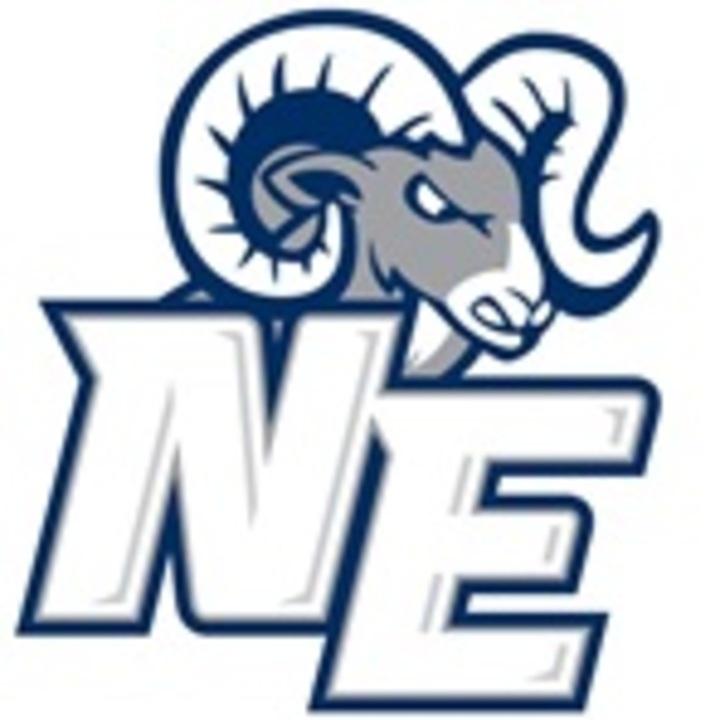 Northeast Guilford High School