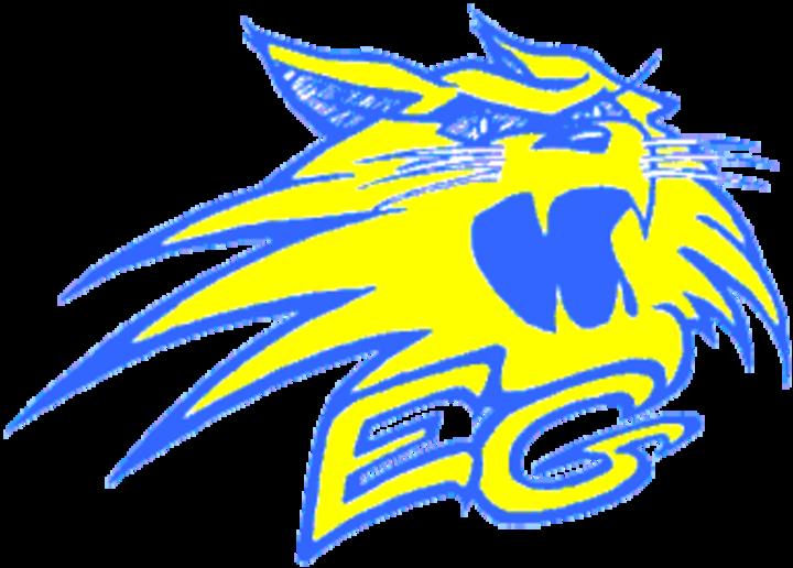 Eastern Guilford High School