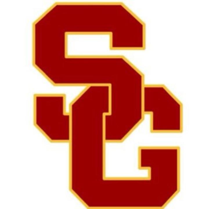 Southern Guilford High School mascot