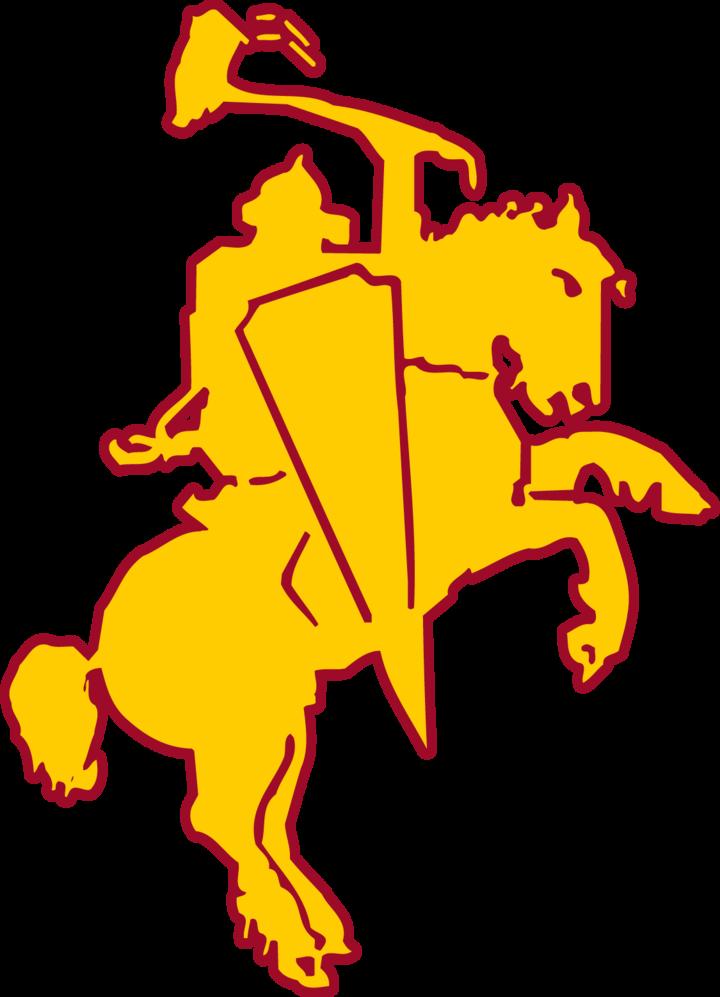 Winterthur mascot