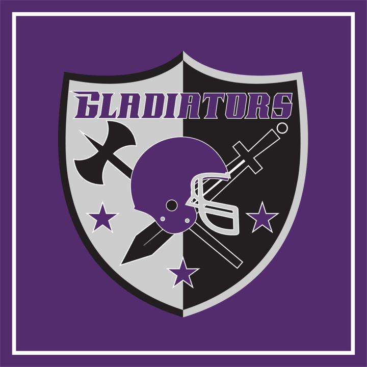 Basel Gladiators
