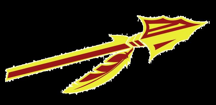 River City mascot