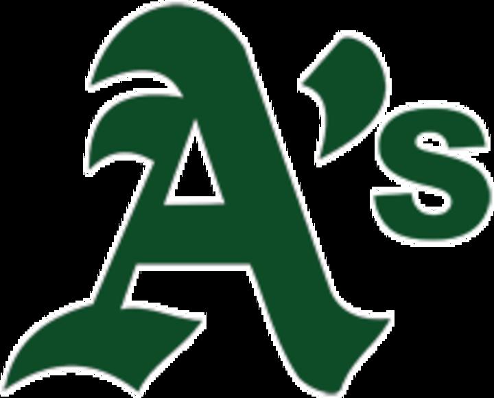 2016 - Tavistock mascot