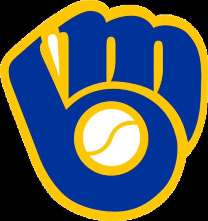 2016 - Springfield mascot