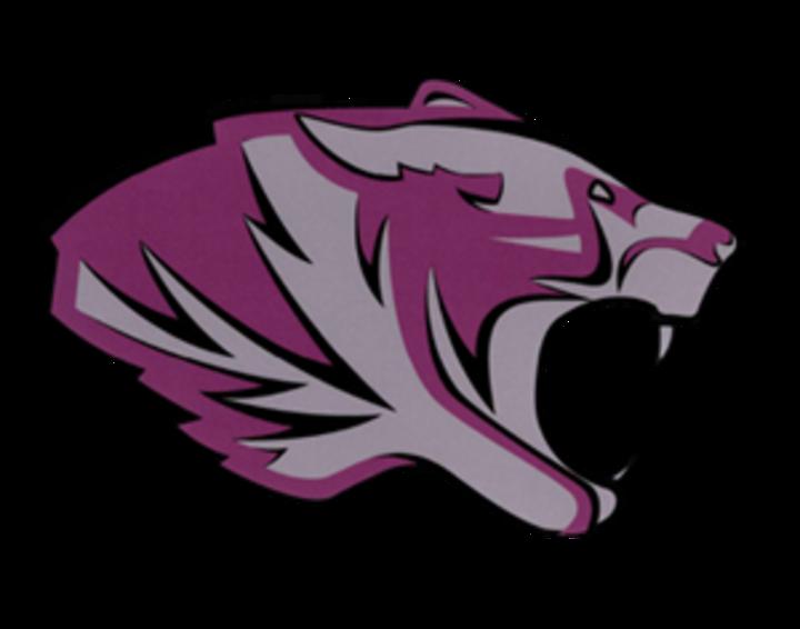 Thun mascot