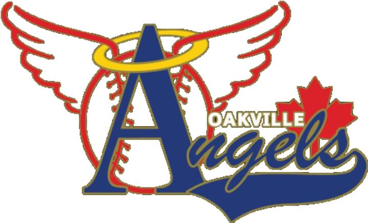 2016 - Oakville mascot