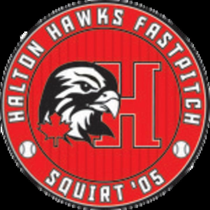 Halton mascot