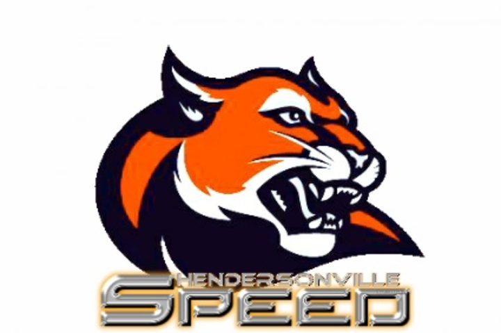 Hendersonville Speed