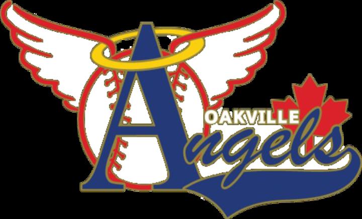 Oakville mascot