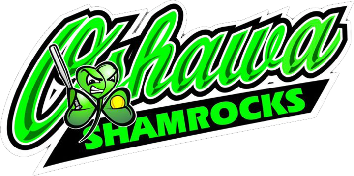 2016 - Oshawa mascot