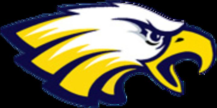 2016 - Chatham mascot