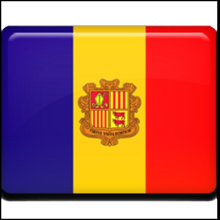 Andorran Football Federation