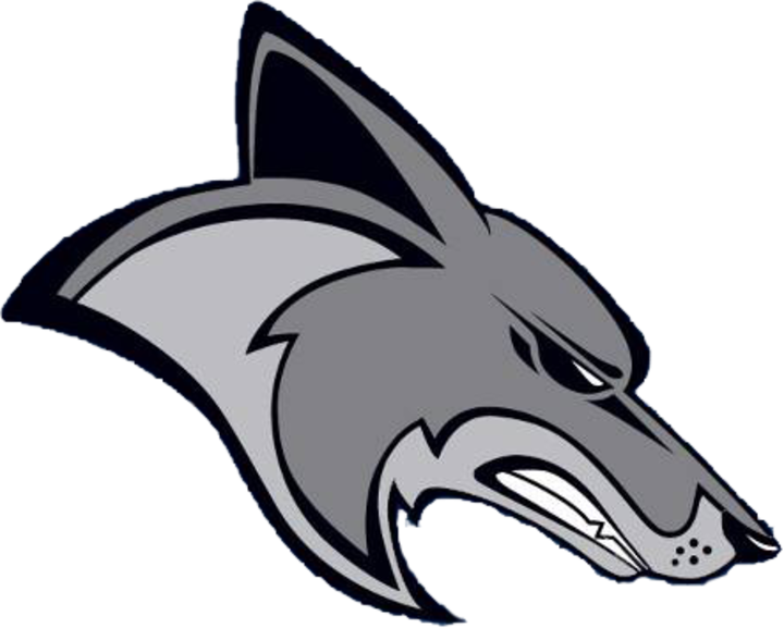 2016 - Cambridge mascot