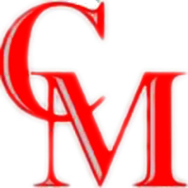 Catholic Memorial High School mascot