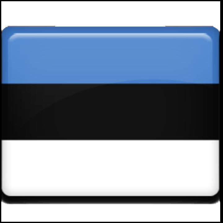 Eesti Jalgpalli Liit mascot