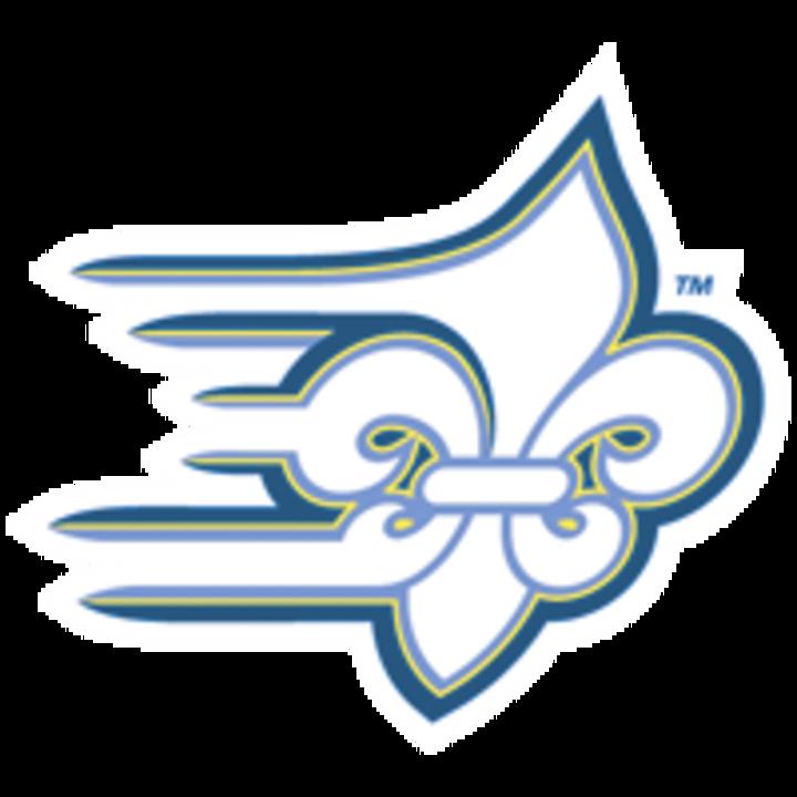 Limestone College mascot