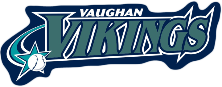 2016 - Vaughan mascot