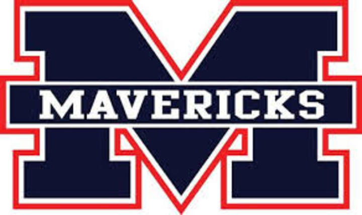 Manvel High School mascot