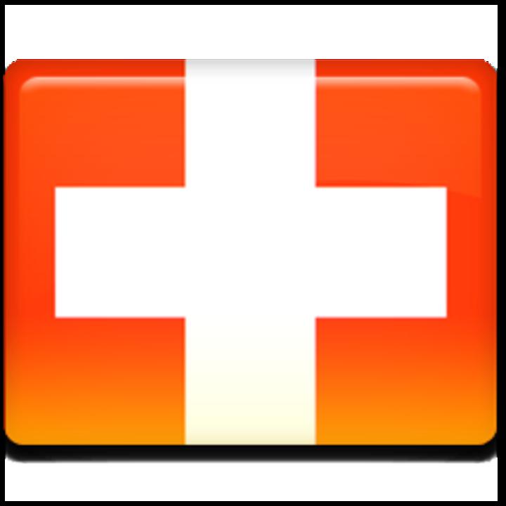Swiss Football Association