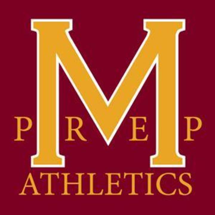 Marianapolis Prep School