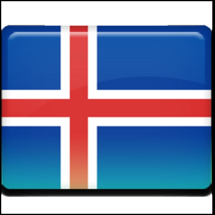Knattspyrnusamband Íslands