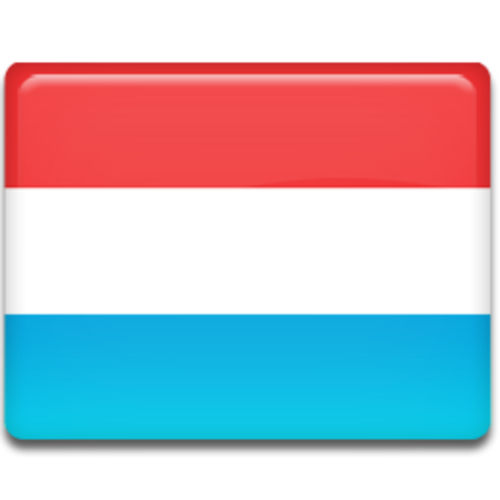 Luxembourg Football Federation