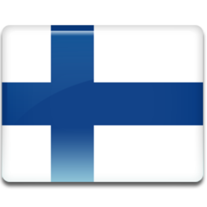 Football Association of Finland