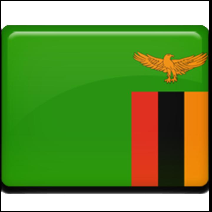 Football Association of Zambia