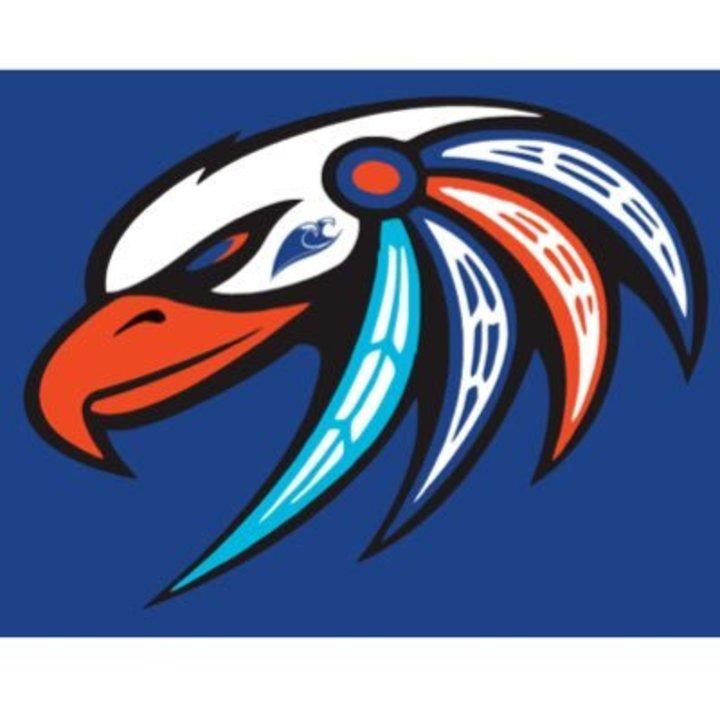 Gatineau River Hawks