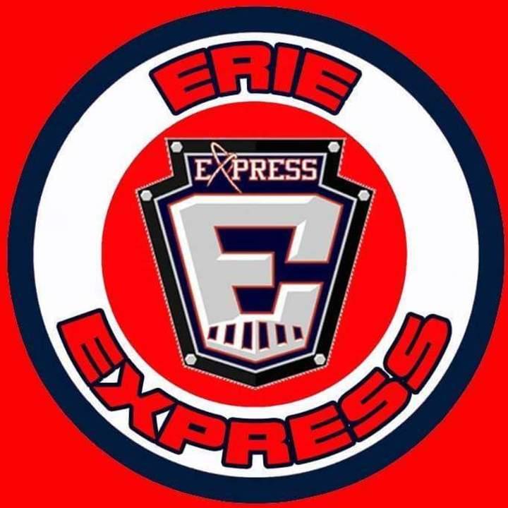 Erie Express
