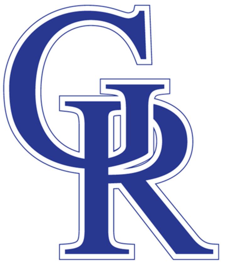 Guelph mascot