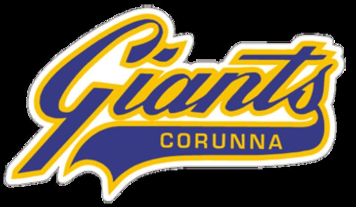 Corunna