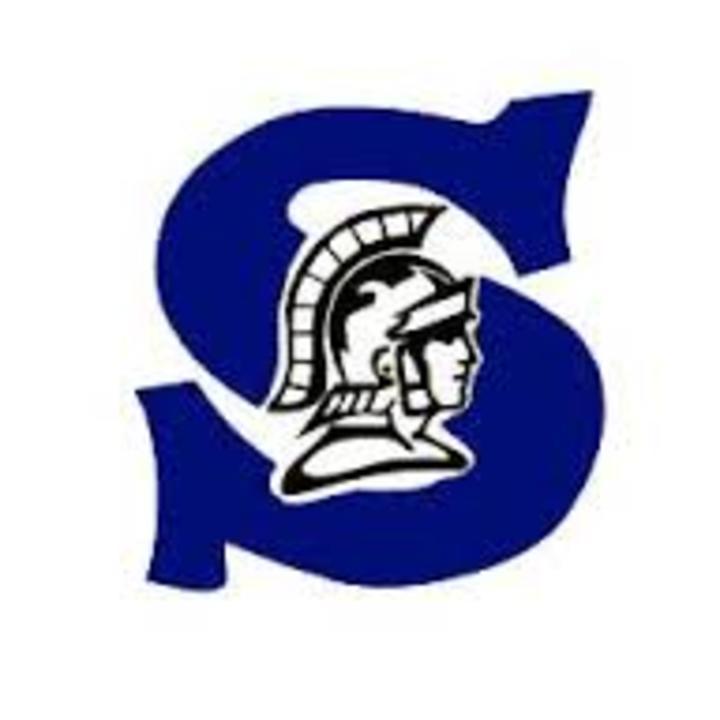Green Bay Southwest High School