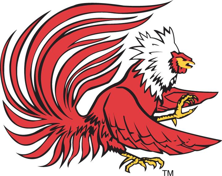 Jacksonville State University mascot