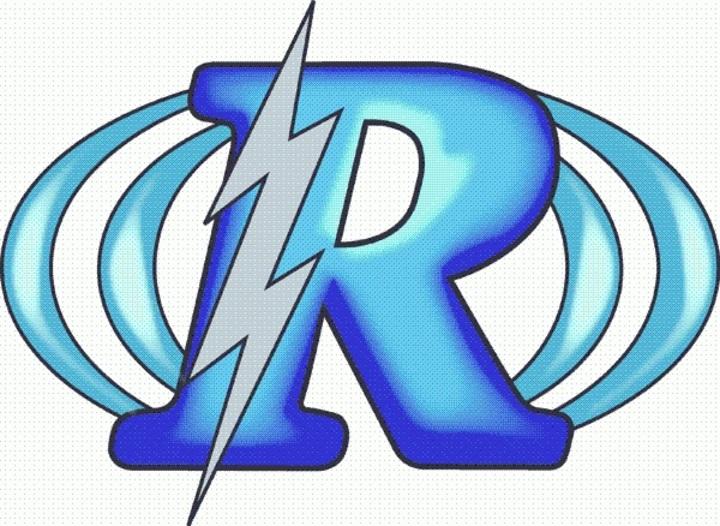 Rocklin High School mascot