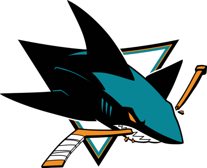 San Jose mascot