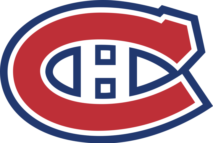 Montreal mascot