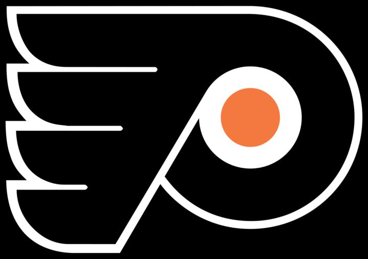 Philadelphia mascot